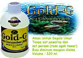obat-hepatitis-herbal